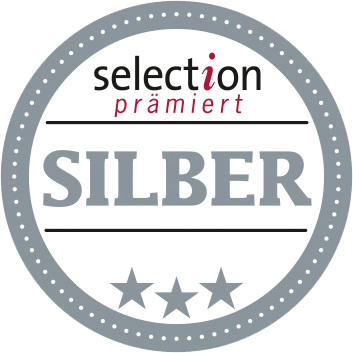selection Silber